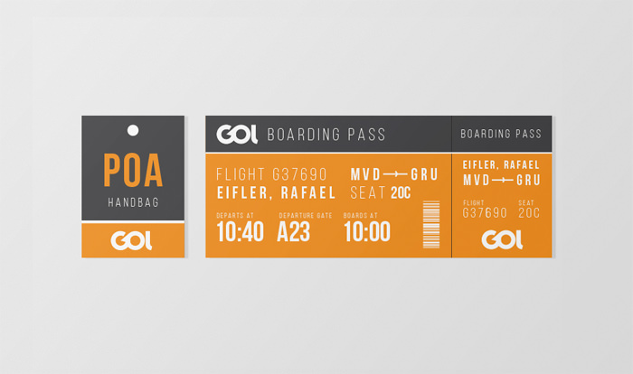2-boarding-pass-tickets-redesign