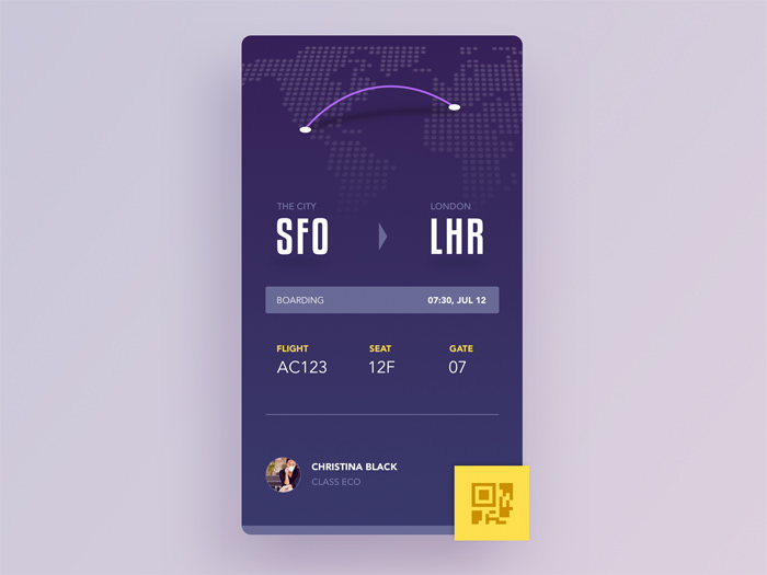 20-boarding-pass-tickets-redesign