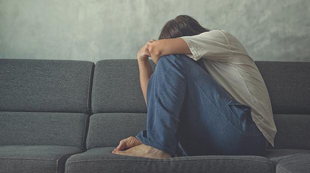 6 приложений для борьбы с депрессией