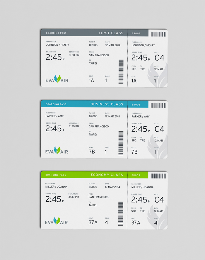 9-boarding-pass-tickets-redesign