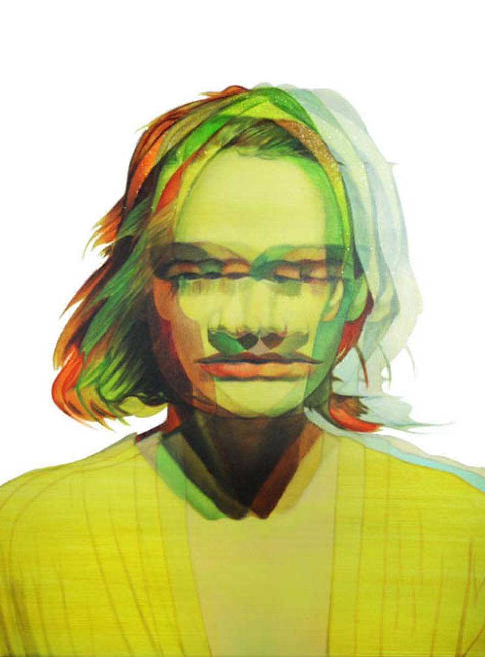 Shift_Martina_Acrylic_on_canvas_170x140cm_2014-960x1300_c