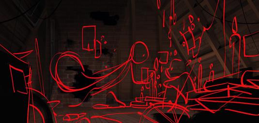 animationset10