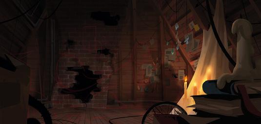 animationset11