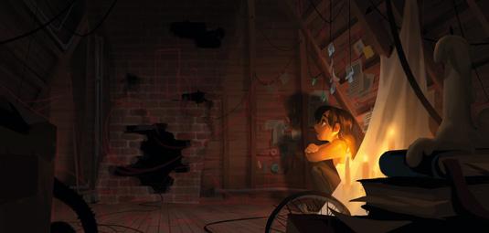 animationset12