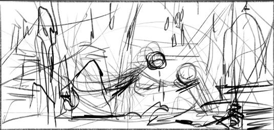 animationstep3