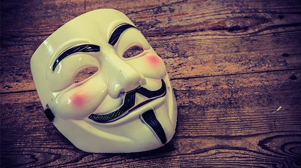 Анонимность в Сети: миф или реальность?
