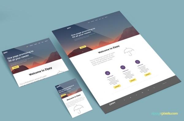 besplatnie instrumenti dlya web-disainerov1