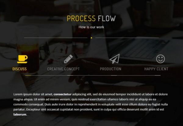 besplatnie instrumenti dlya web-disainerov11