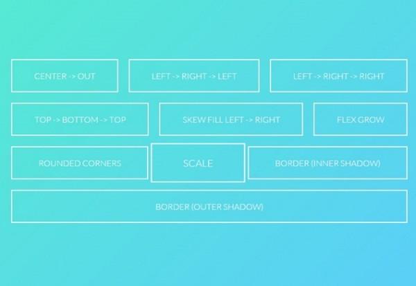 besplatnie instrumenti dlya web-disainerov12