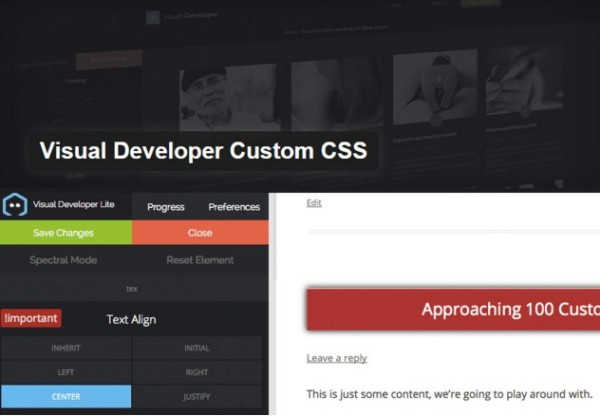 besplatnie instrumenti dlya web-disainerov13