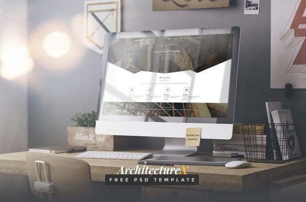 besplatnie instrumenti dlya web-disainerov2