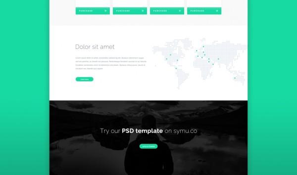 besplatnie instrumenti dlya web-disainerov37