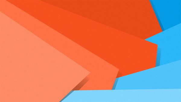 besplatnie instrumenti dlya web-disainerov5