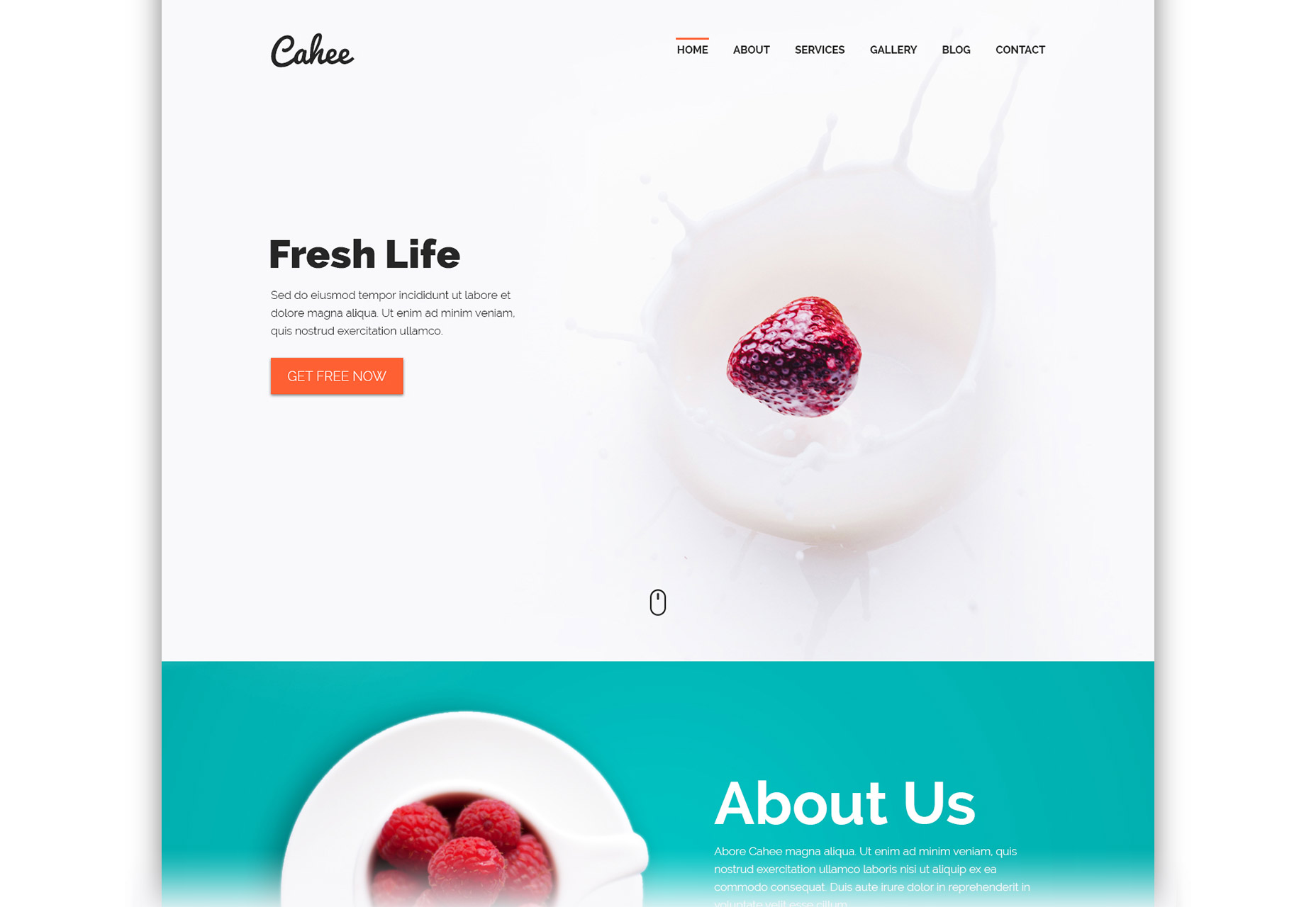cahee-flat-screen-size-container-web-psd-template