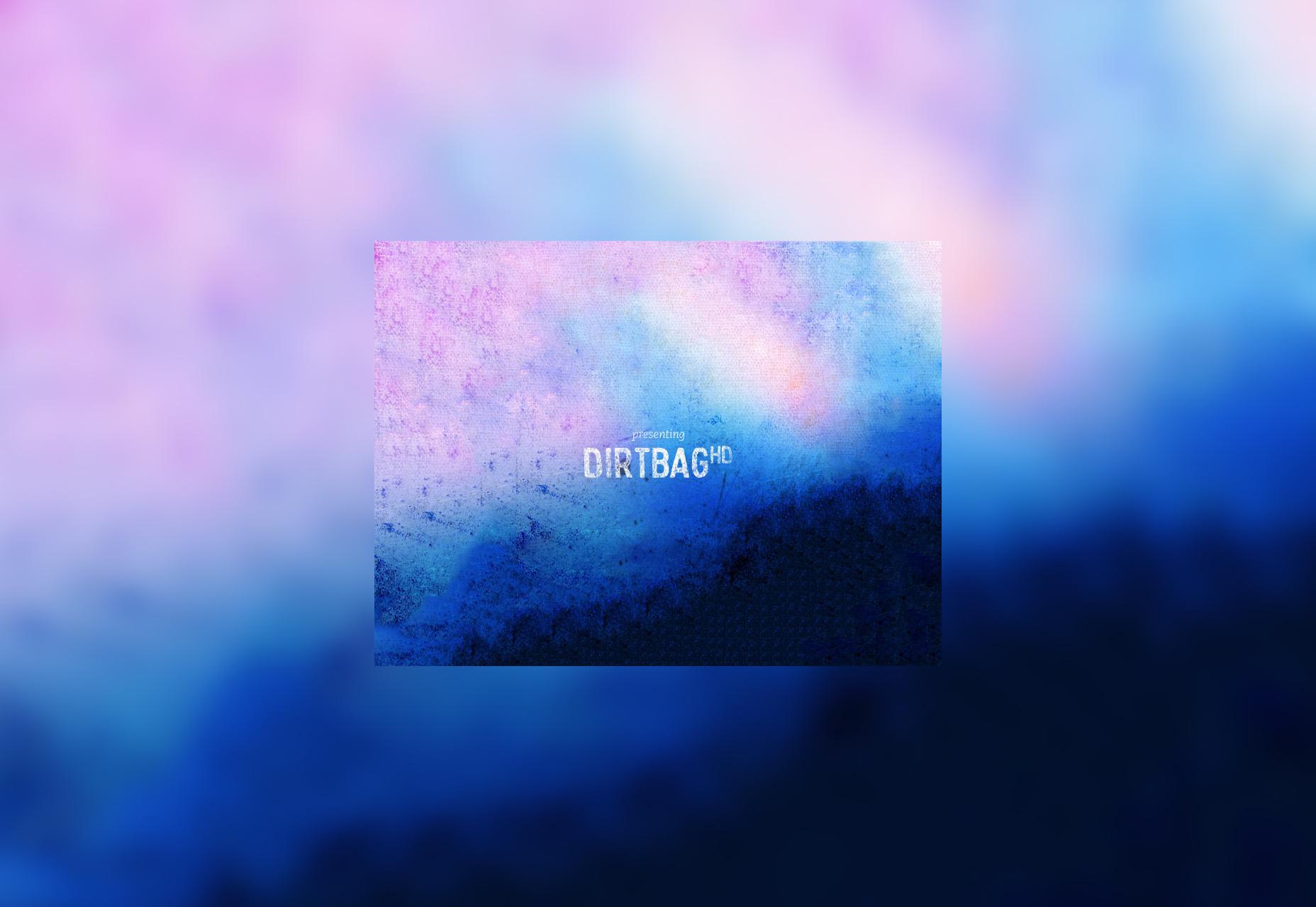 dirtbag-15-hd-grunge-psd-brushes-set