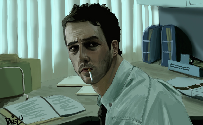 edward_norton___fight_club_by_budapesta-d6j9cvh