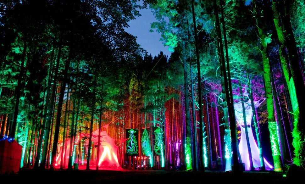 festival 8