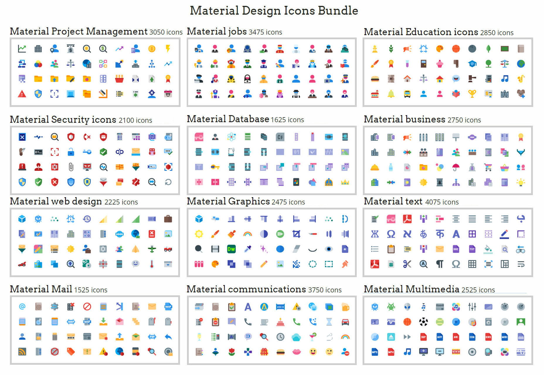 humongous-multi-set-material-icons-bundle