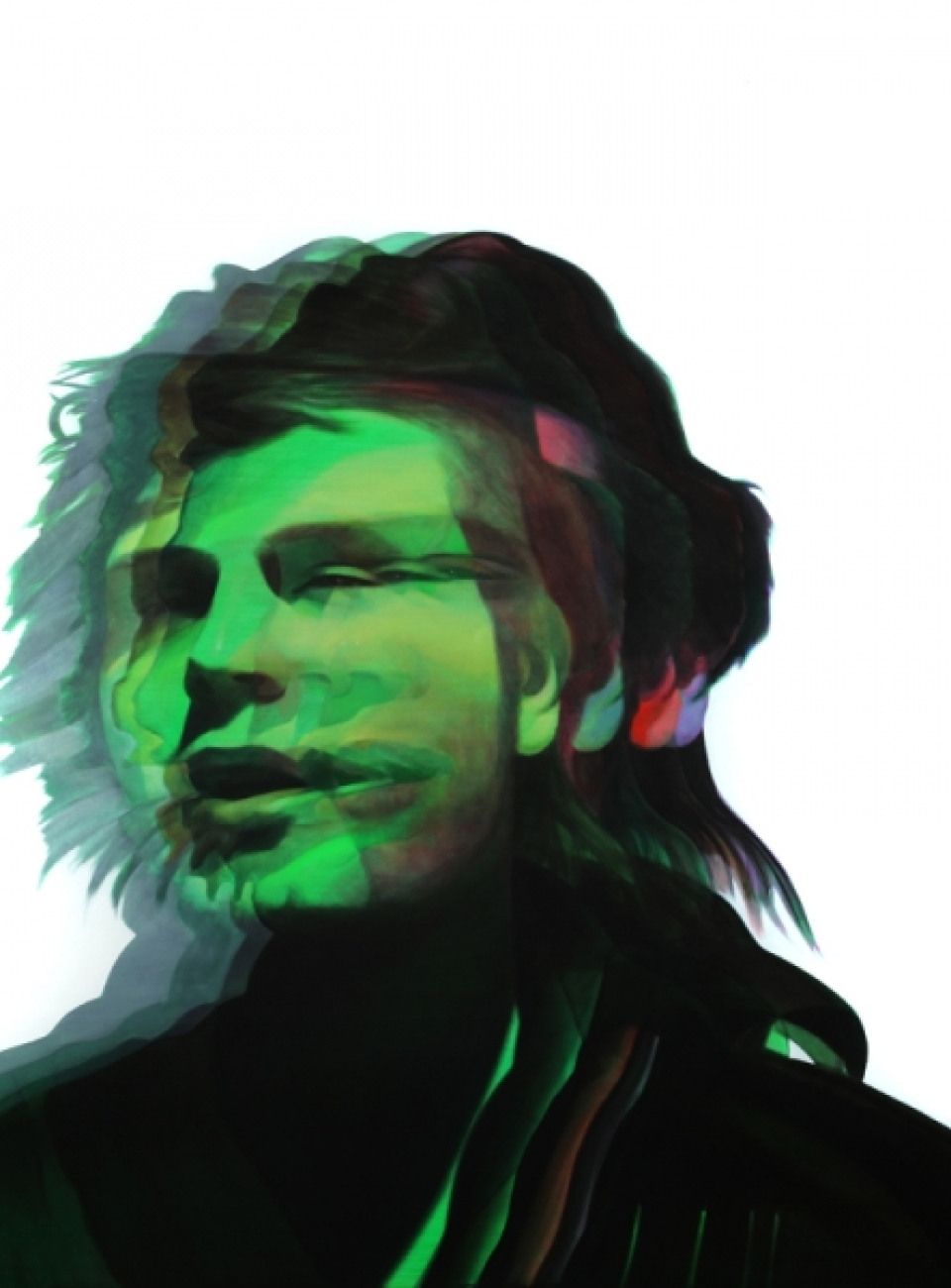 m_Shift_Sebastian_Acrylic_on_canvas_170x140cm_2014-960x1300_c