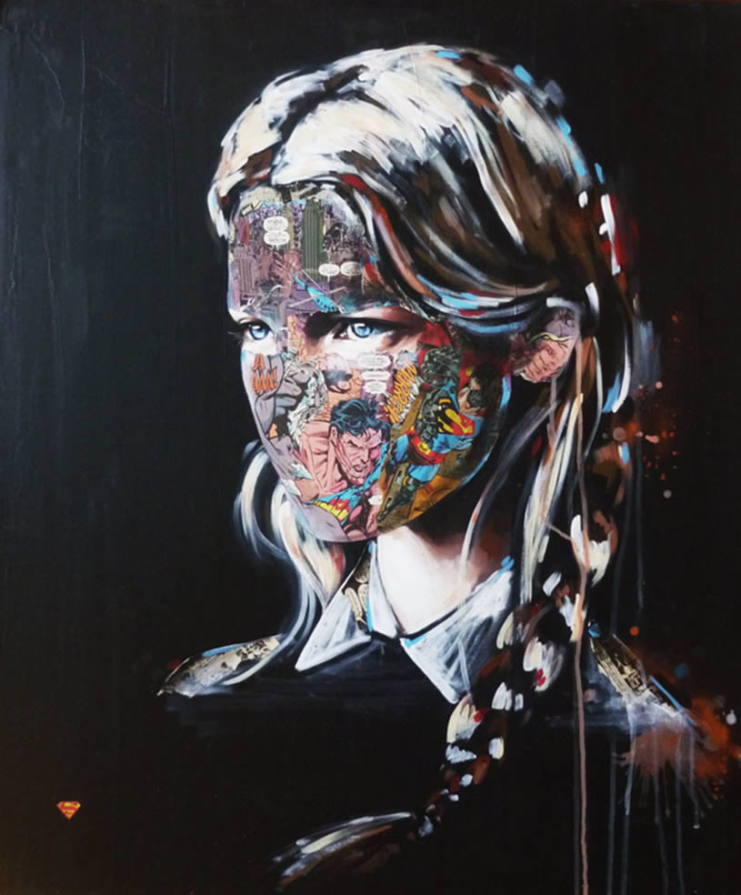 sandra-chevrier-04-santawallpapers.com_