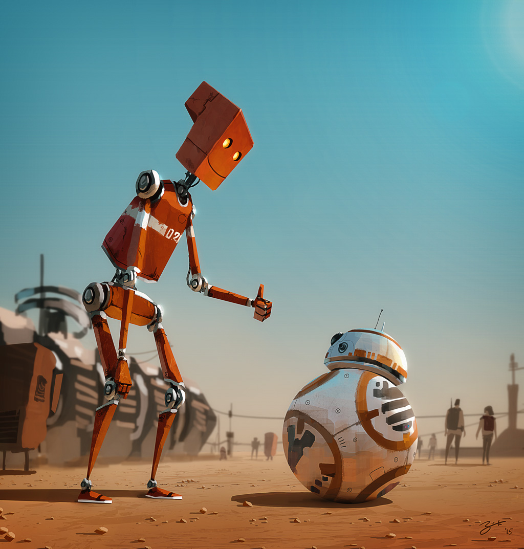 sp_1454_meet_bb8