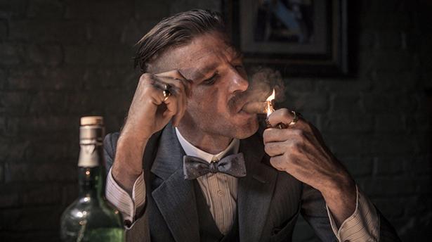 Юмор, пабы, диалоги: за что мы любим британское кино