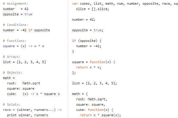 04-coffeescript-code-snippets