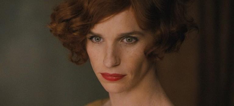 10 шикарных фильмов о трансгендерах