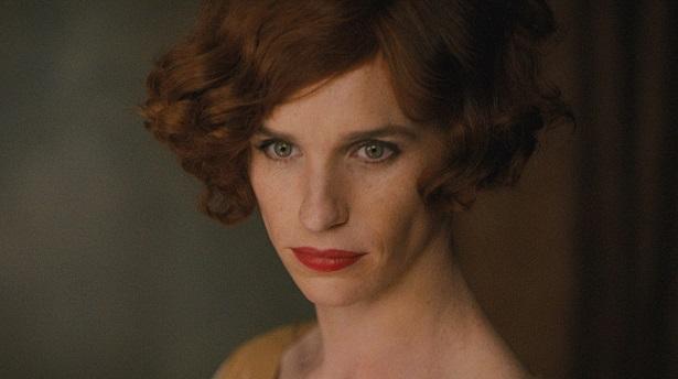 10 фильмов о трансгендерах