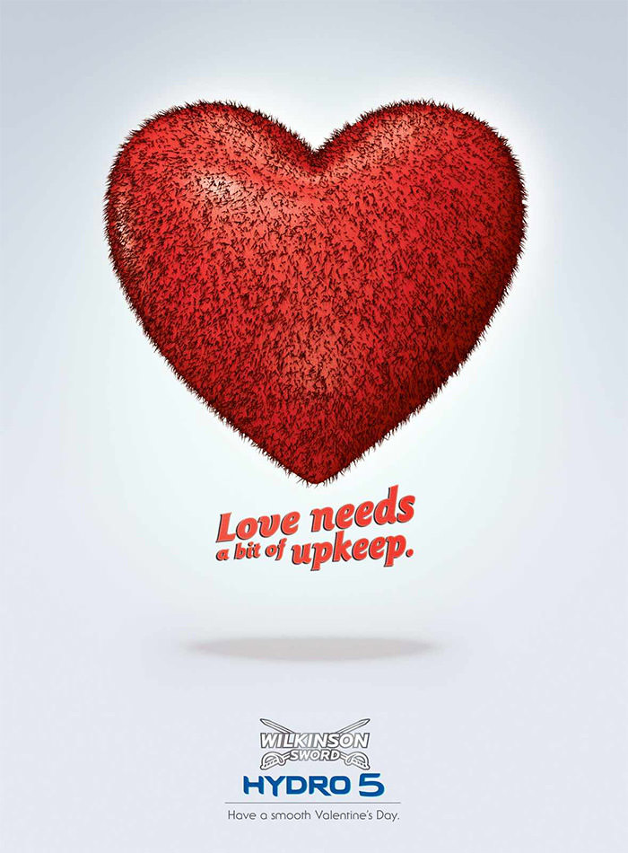 13-creative-valentine-ads