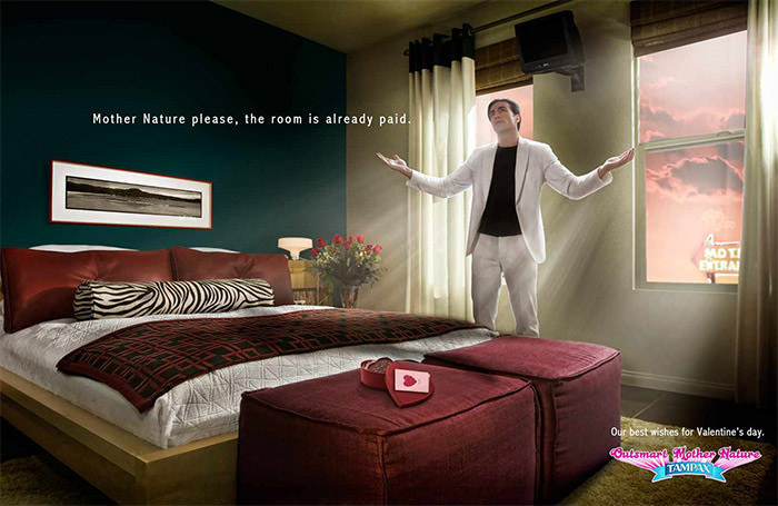 14-creative-valentine-ads