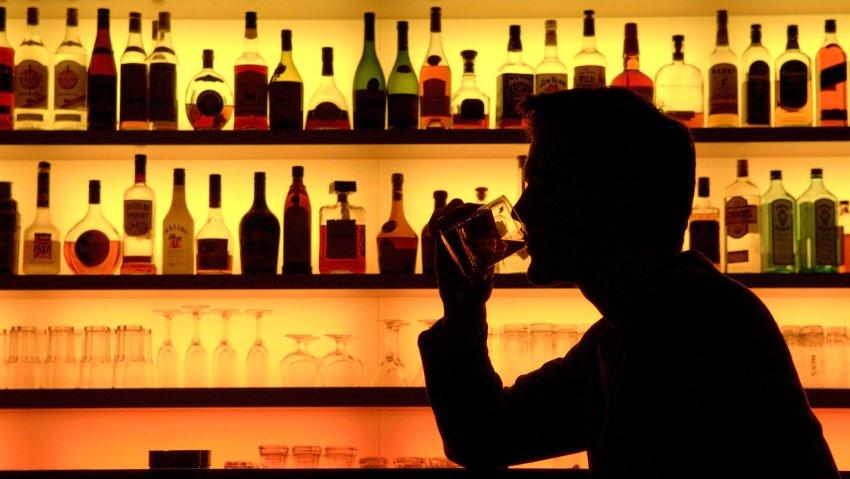 Pozess um tödliches Tequila-Wetttrinken