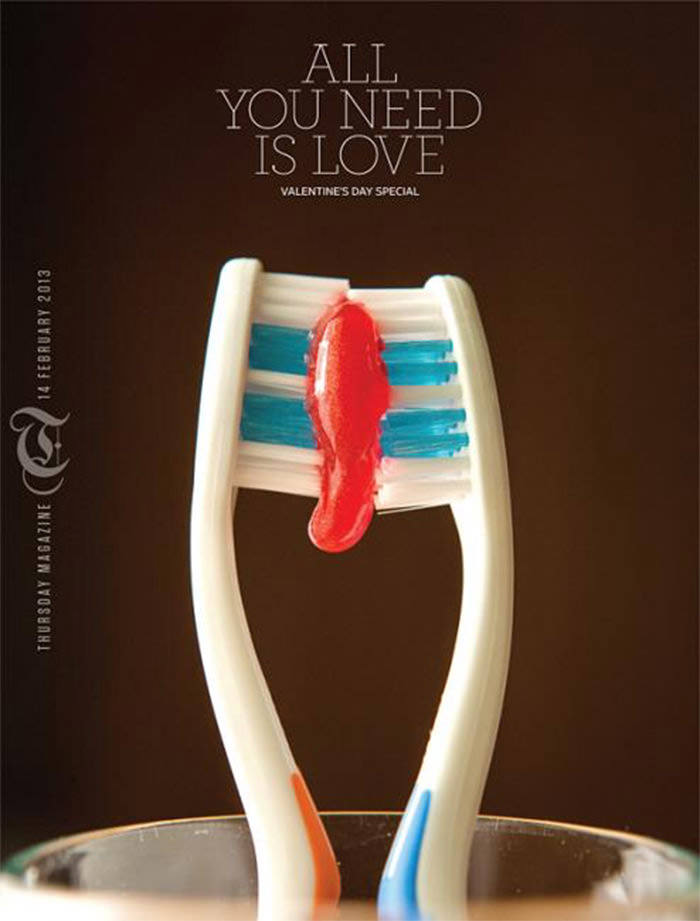 19-creative-valentine-ads