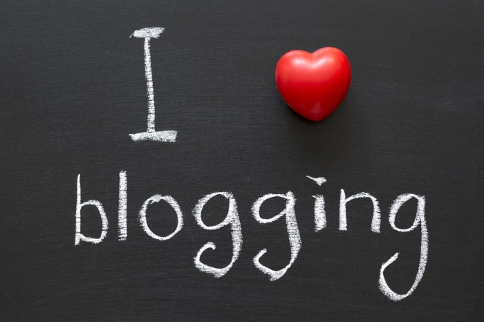 Blogging-with-John-Chow