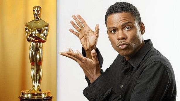 Премия Оскар: Победители 2016 года