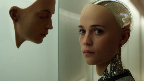 Ex Machina- KEY-web-0-2000-0-1125-crop