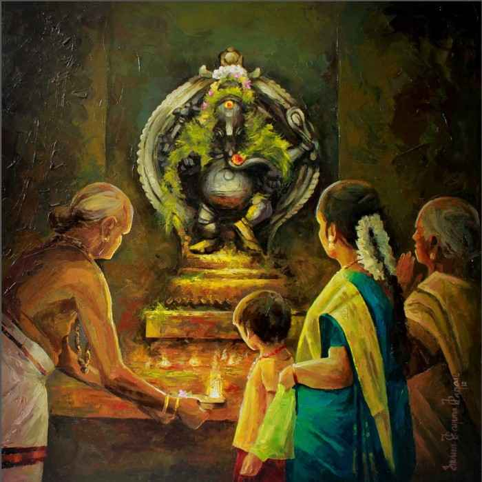 Iruvan_Karunakaran_08