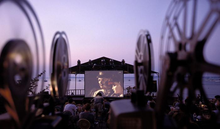 Lakeside-Cinema-film01