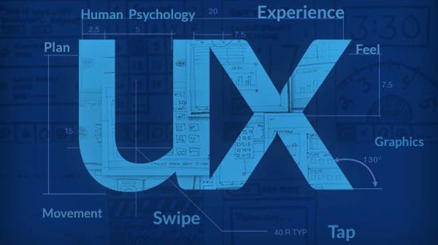 User Experience: основы, полезные книги, примеры