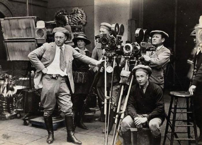 film-director1