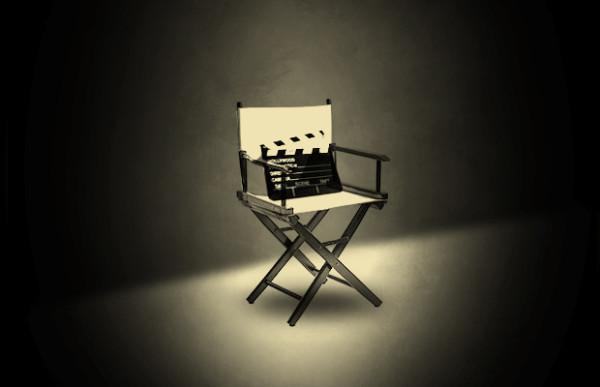 filmmaker-spotlight