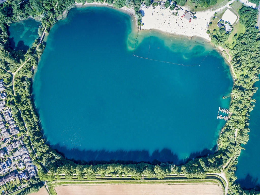 german-lake