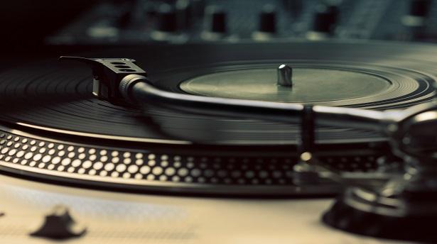 Музыка в кино: 10 легендарных саундтреков