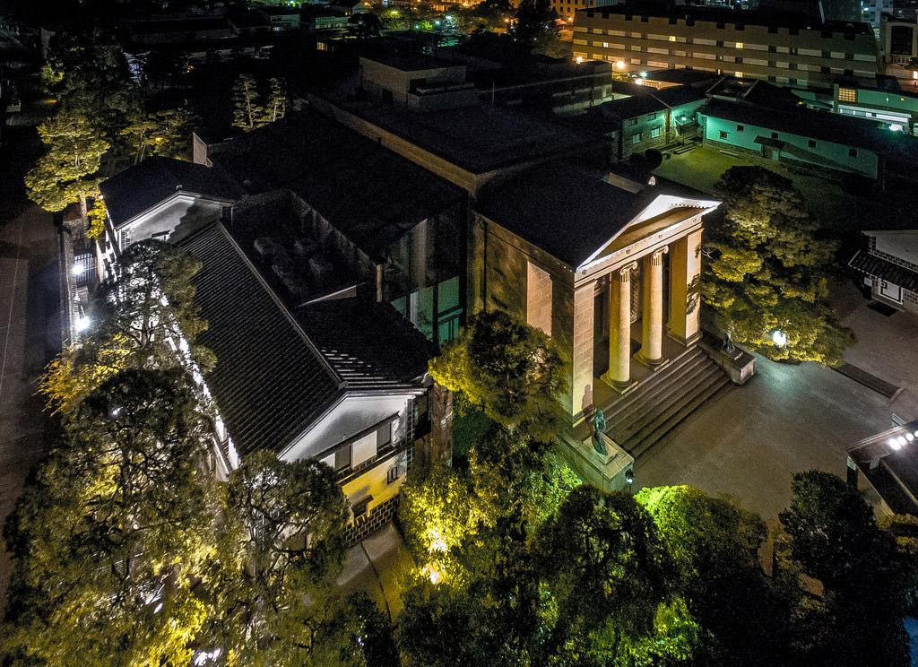 ohara-museum-of-art