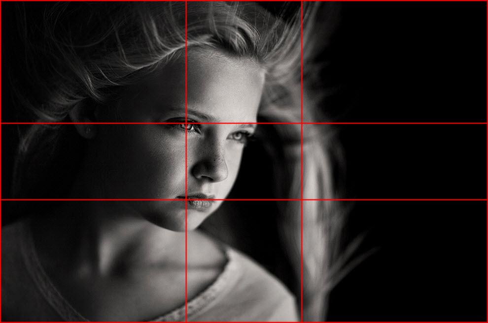 6-sovetov-po-portretnoj-fotografii-dlya-nachinayushhix