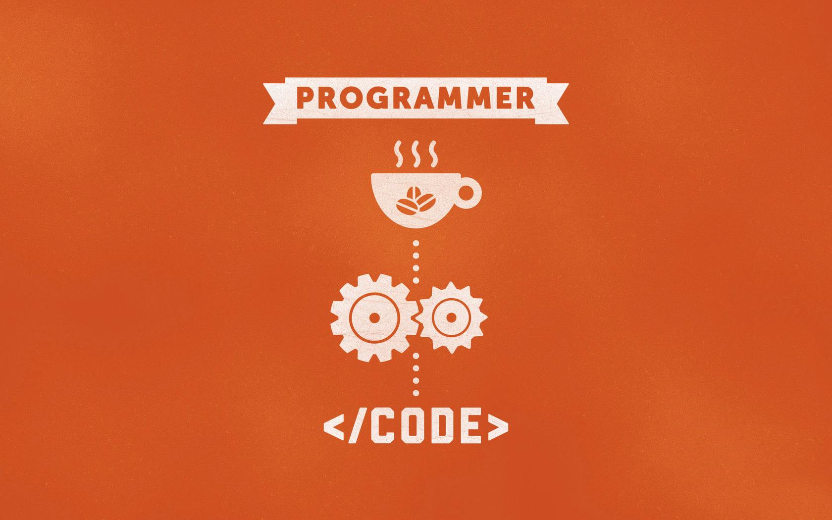 programmer-19441