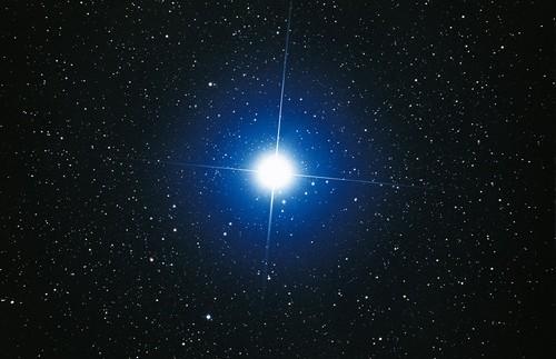 sverhmovie-zvezdi