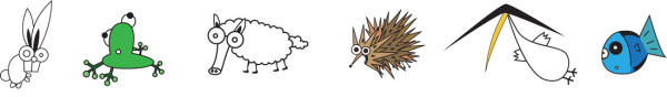 svg-critters