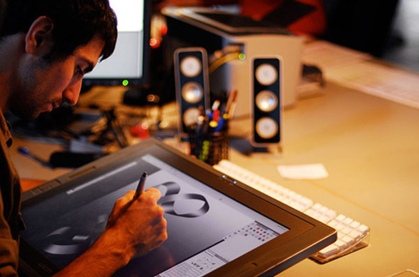 webdesigner1