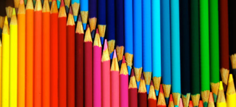 15 отличных ресурсов для работы с цветом